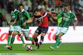 St-Etienne-Lille-coupe-de-la-ligue-winningbet-pronostici-calcio