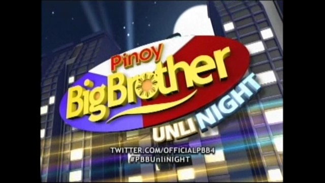 98 kb jpeg pinoy telesine pinoy tambayan watch latest pinoy channel tv