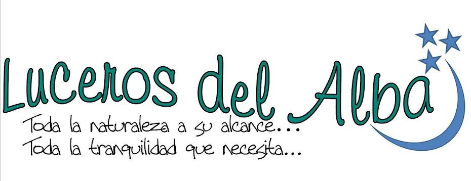 -...LuCeRoS DeL AlBa...-
