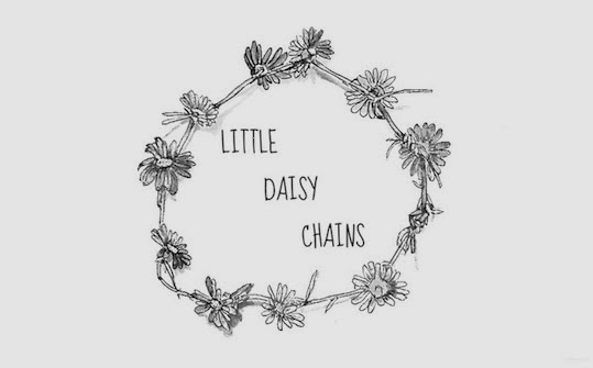 little daisy chains