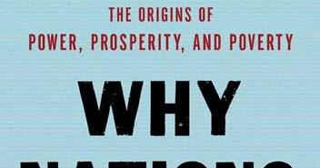 why do nations fail pdf