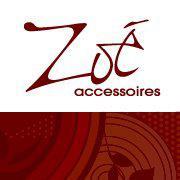 Zoe Accessoires