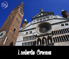 Lombardia - Cremona