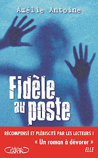 http://www.amazon.fr/Fid%C3%A8le-au-poste-Am%C3%A9lie-Antoine-ebook/dp/B00U9QUDRA