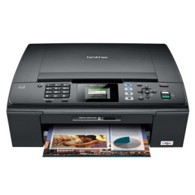 Brother Mfc J220 Printer Driver For Windows 8