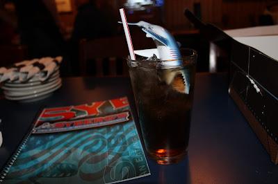 grenadine til drinks