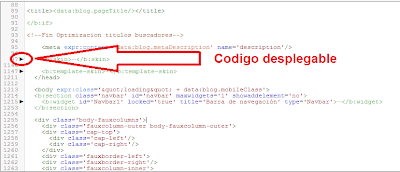 codigo-desplegable-blogger