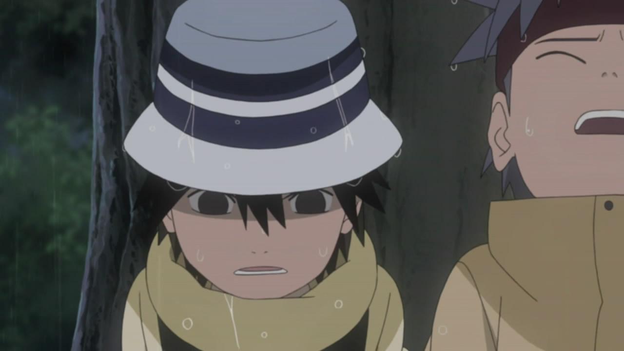 V31Naruto E Animes Naruto Shippuuden 223 One Piece Naruto Mang