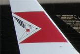 Garuda Indonesia Airlines Classical Logo
