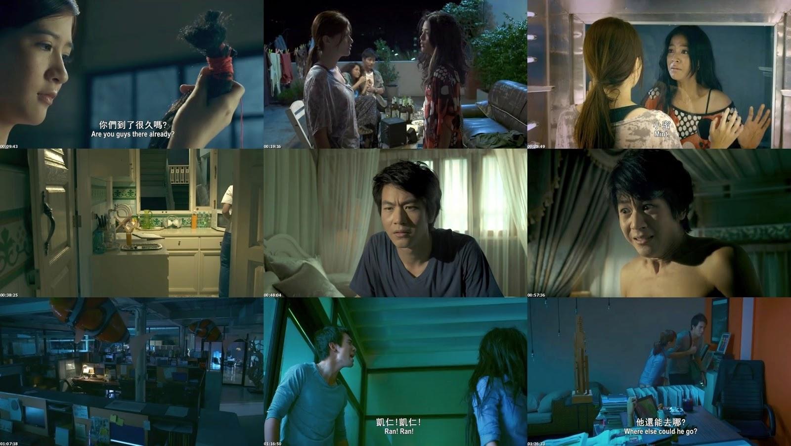3+A.M.+3D+(2012)+DVDRip+400MB+Hnmovies