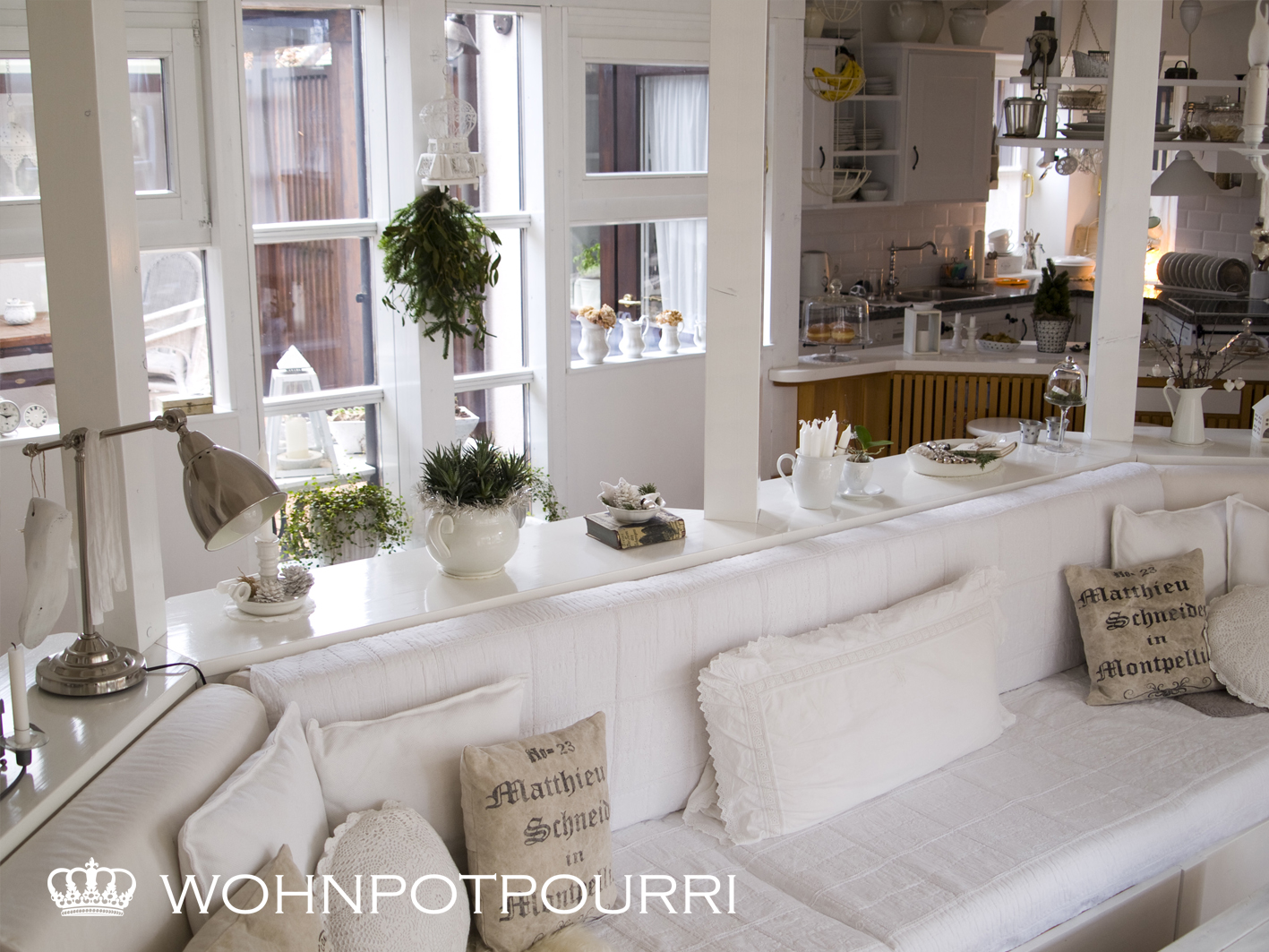 schlafen im wohnzimmer schlafen im wohnzimmer ideen. Black Bedroom Furniture Sets. Home Design Ideas