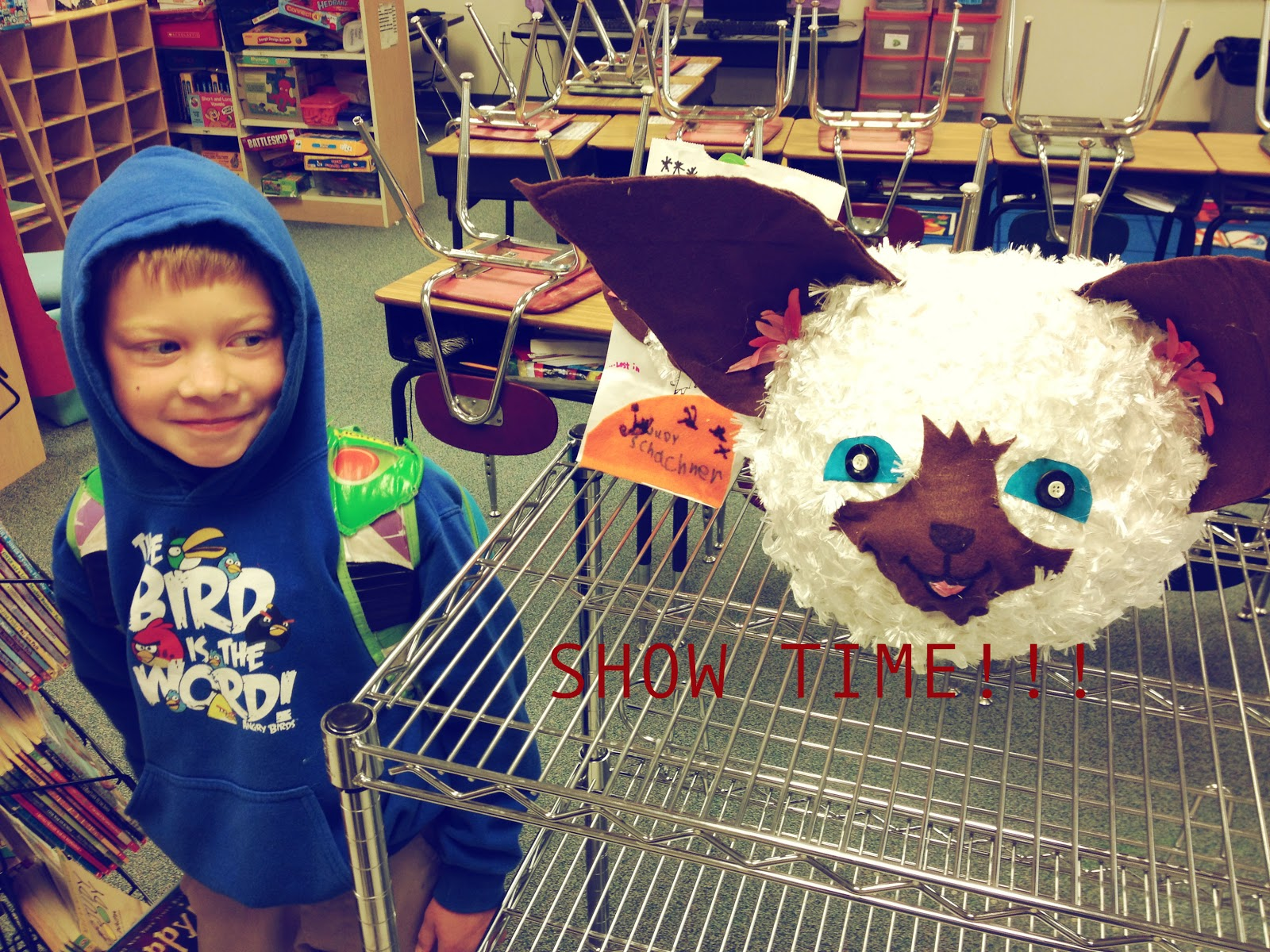 Pumpkins with Character   book report pumpkins    Halloween     Pinterest