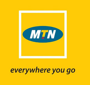 Hot! MTN Unlimited 300hours Free For 90Days