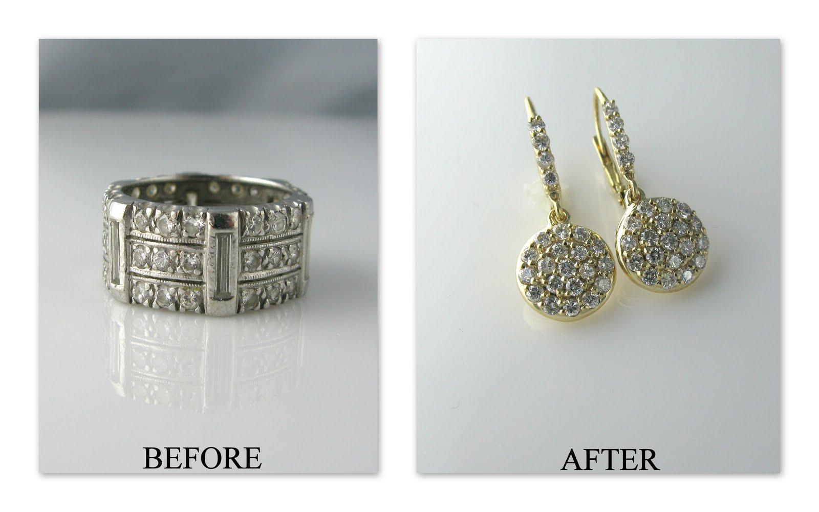 Amy Certilman Jewelry 411 Divorce Shifting Karma