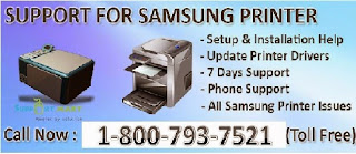 http://www.supportmart.net/printer-support/samsung-printer-support/
