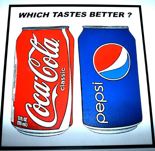 financial analysis coke vs pepsi 01082015 check out our top free essays on financial analysis pepsi and coca cola to  coke's financial analysis  coca cola vs pepsi we often have a coke or a pepsi.