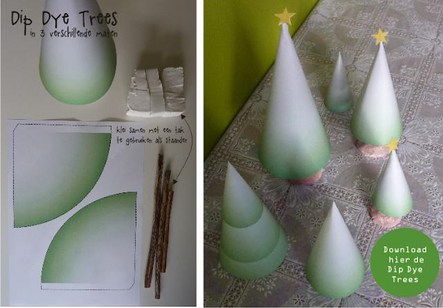 http://www.scribd.com/doc/192678495/Confetti-Lab-dip-Dye-Trees