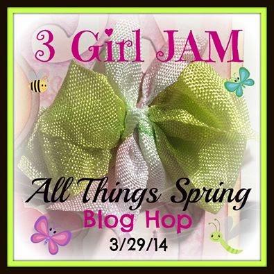 www.3girljam.blogspot.com
