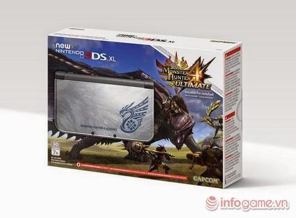 Ngay-phat-hanh-Nintendo-3DS-XL-duoc-cong-bo (ảnh thứ 3)