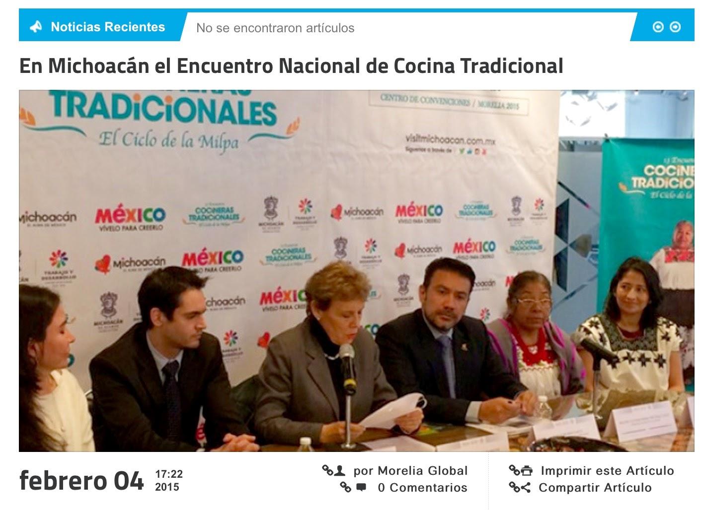 http://moreliaglobal.com/en-michoacan-el-encuentro-nacional-de-cocina-tradicional/