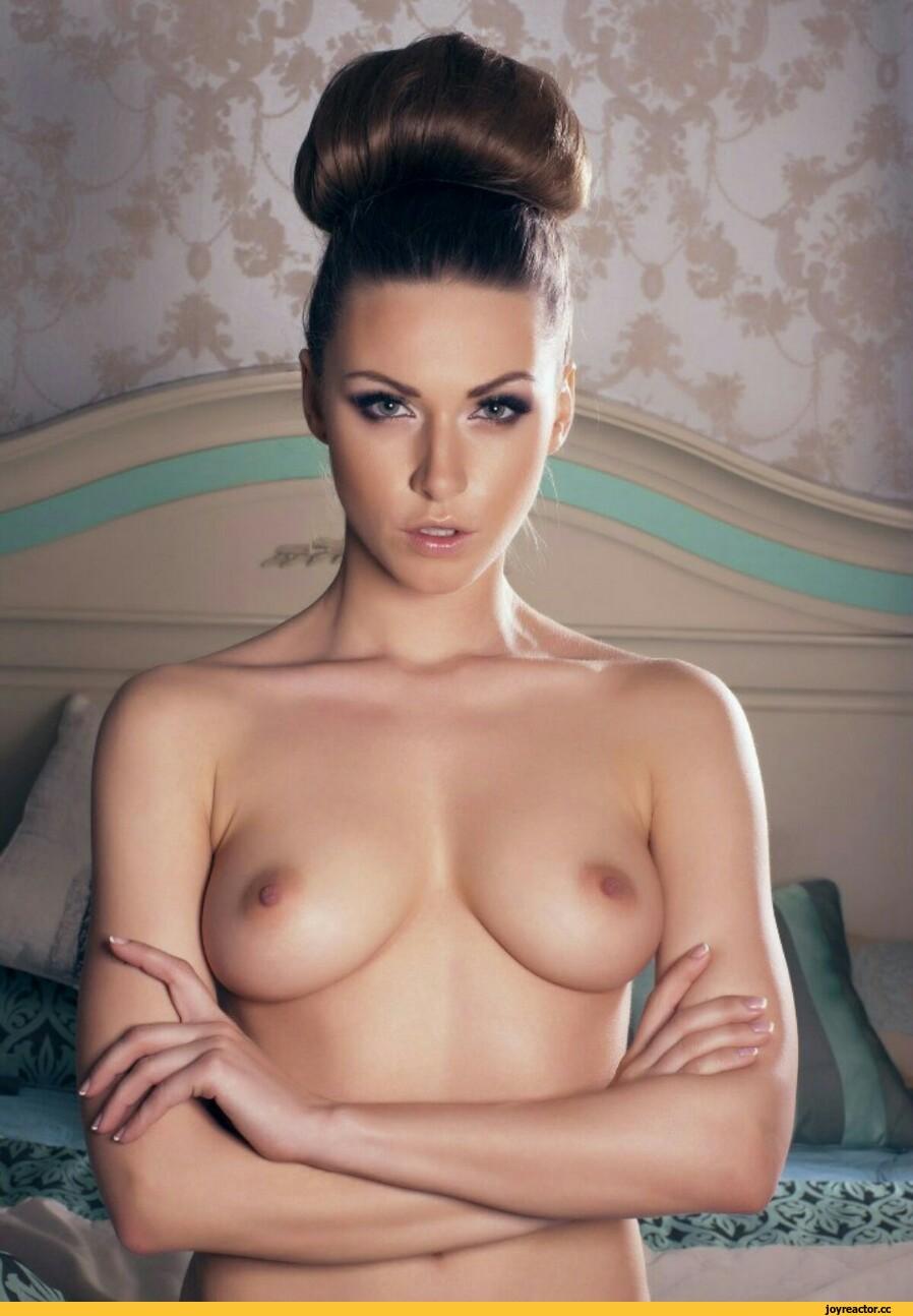 Развратная графиня порно 22 фотография