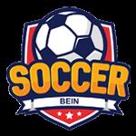 كورة القدم بين | مباريات اليوم بث مباشر كورة بين - soccerbein  kora star yalla shoot | كورة اون لاين Kora online
