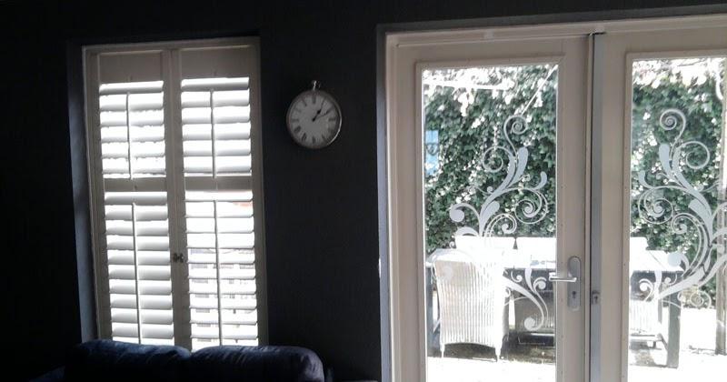Simoon leert bezuinigen huis energiezuinig maken for Huis gezellig maken goedkoop