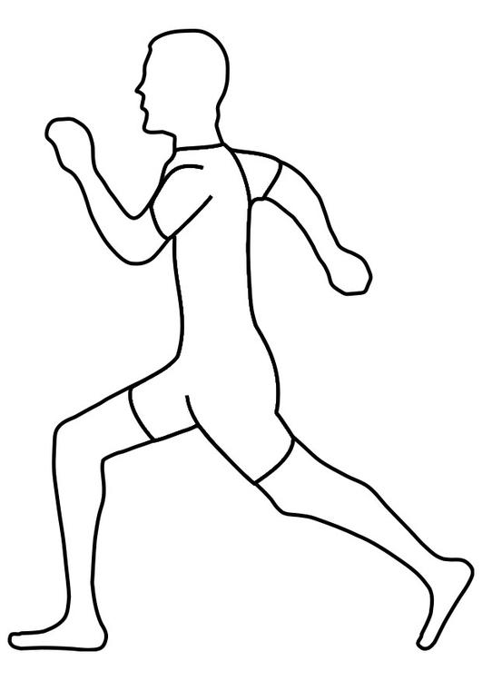 Et si je faisais un marathon ?: C'est toujours çà de pris