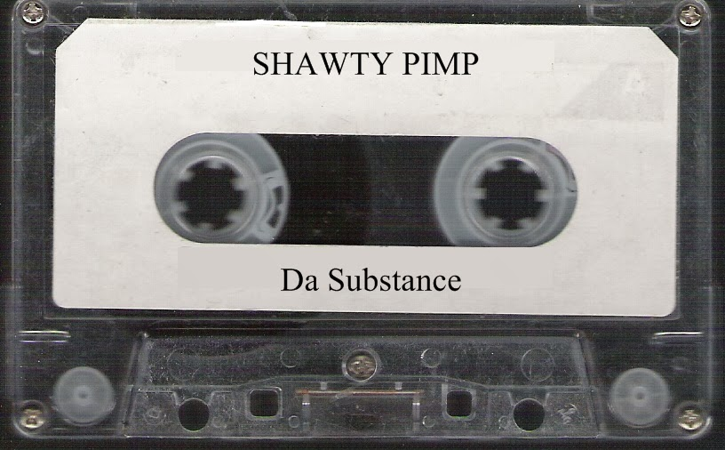 http://3.bp.blogspot.com/-HU1oRh2kCEY/UkdIrhwdc4I/AAAAAAAAAI8/ZeDGvkukHEQ/s1600/tape.jpg