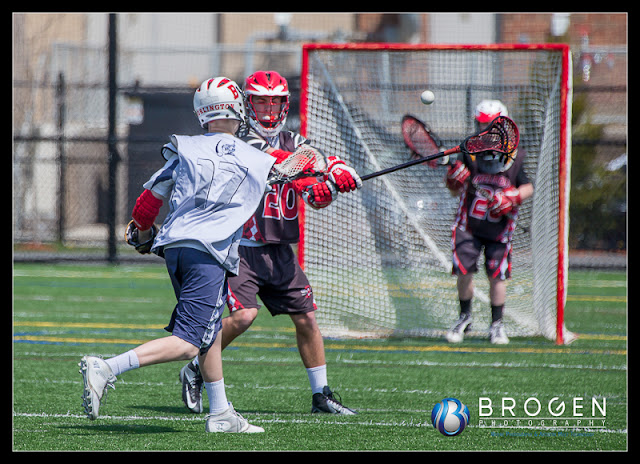 Youth Sports Photography, Brogen Photography, Sports Photography, Portraits, Sports League Photography