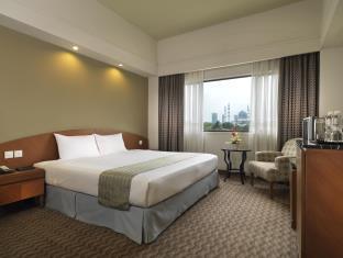 افضل عروض الفنادق فى ماليزيا , سياحة ماليزيا 2015, شهر العسل ماليزيا 2016 1230000