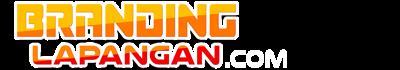 Branding Lapangan Basket, Branding Lapangan Sekolah, Branding Lapangan Futsal
