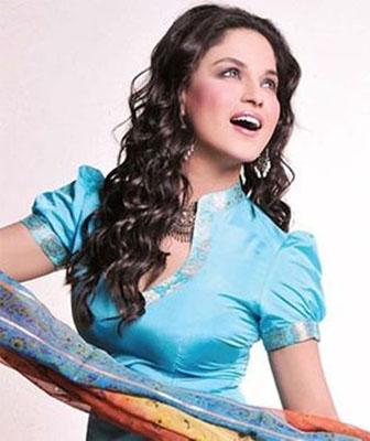 Veena Malik Veena Malik Hot