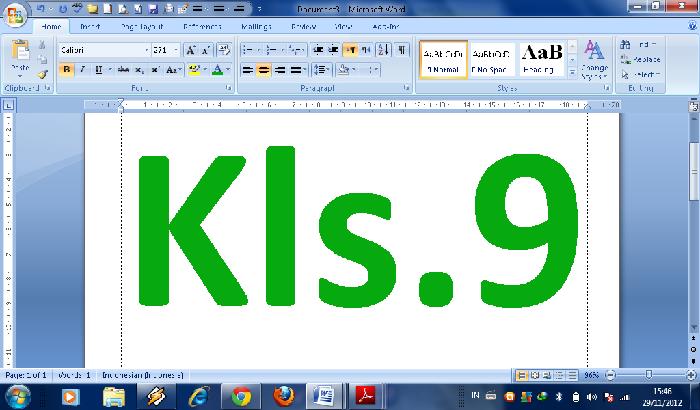 Dapatkan Update Kumpulan Soal Bocoran Soal Bank Soal Newhairstylesformen2014 Com