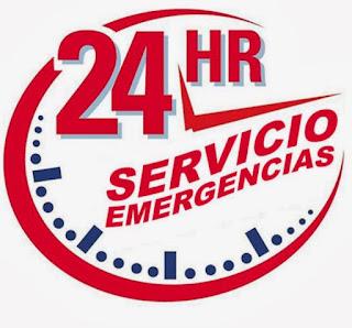 Cerrajeros 24 horas en La Muela