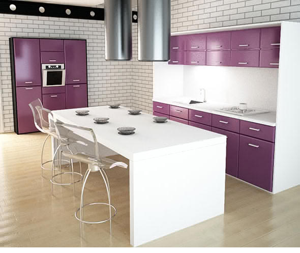 Excellent surabaya kitchen set murah design custom for Kitchen set di surabaya