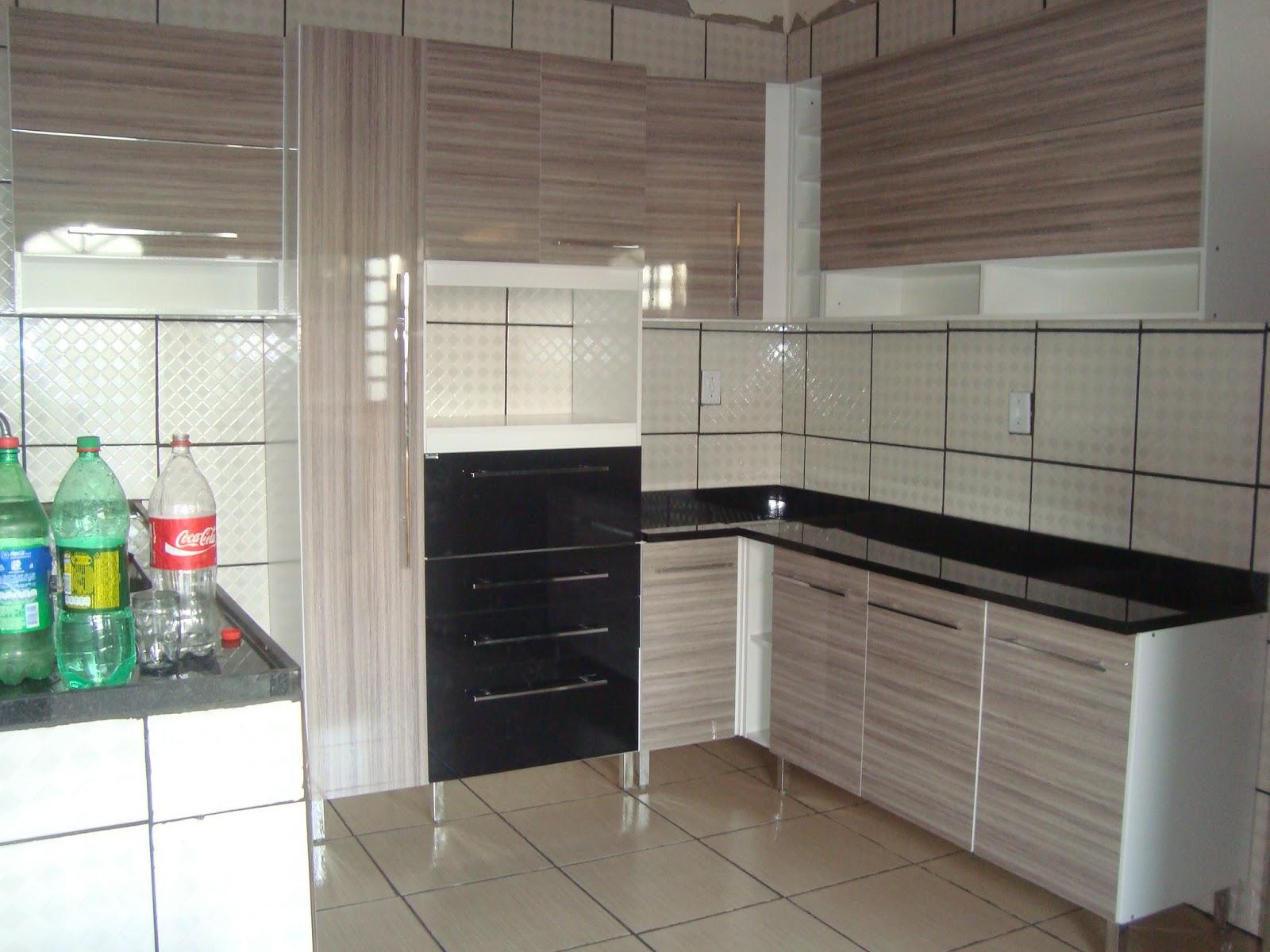 Wibamp Com Armario De Pia De Cozinha Casas Bahia Id Ias Do