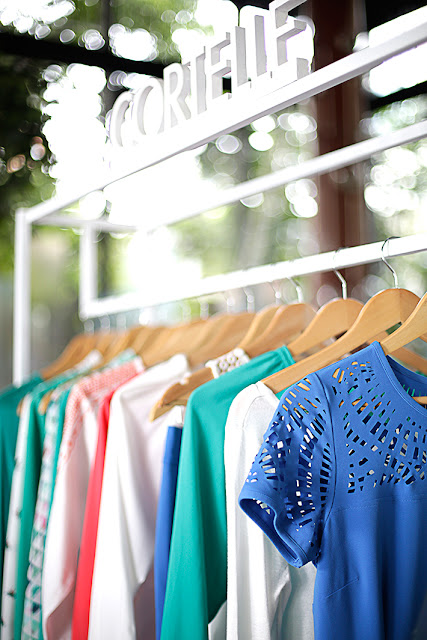 preview primavera verão 2016 lojas renner, primavera verão 2016, lojas renner, blog camila andrade, blog de moda em ribeirão preto, fashion blogger, fast fashion, preview, ribeirão preto