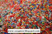 دراسة جدوي مصنع بلاستيك,دراسات جدوي جاهزة,مشروع بلاستيك,دراسة جدوي مصنع بلاستيك,دراسات جدوي جاهزة