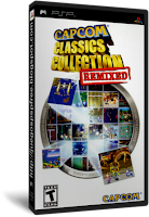 Capcom+Classic+Collection+Remixed+USA.png