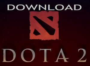 Download Dota 2 Free