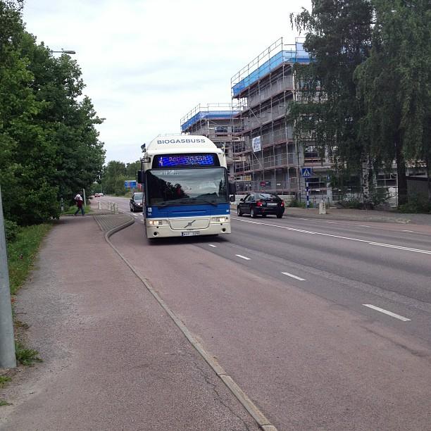 dagtid interracial avsugning nära Västerås