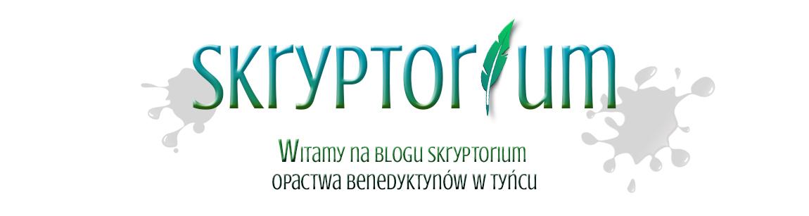skryptorium