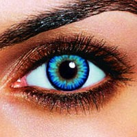 How To Get Free Contact Lenses Info Non Prescription Colored Contacts