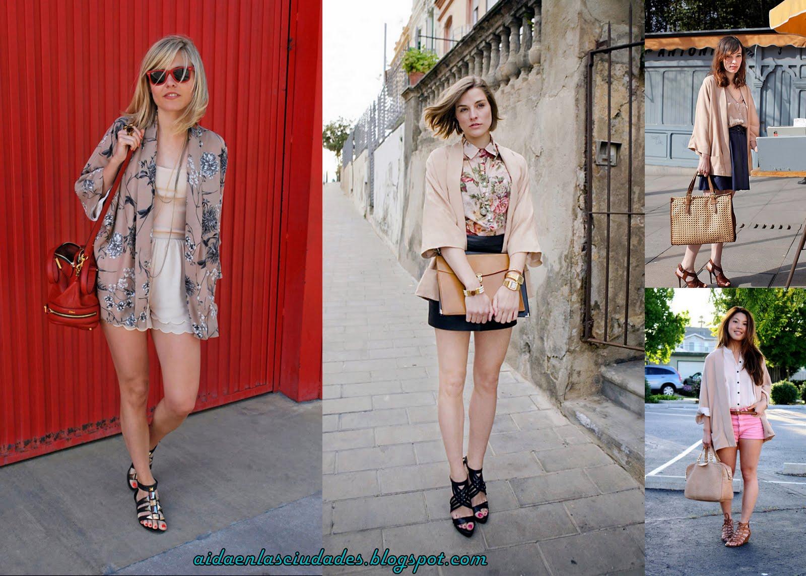 http://3.bp.blogspot.com/-HUGZQ0Vp7hE/Te5tsseMNBI/AAAAAAAAAS4/cJSNkhdT89o/s1600/KIMONO.jpg