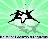 Eduardo Mangiarotti