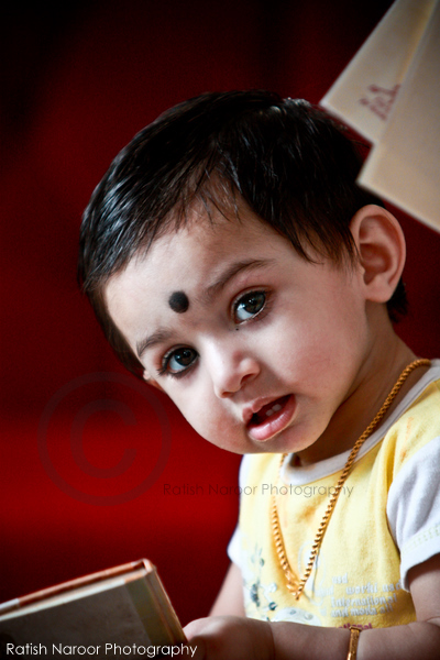 Indian Cute Babies Wallpapers ~ 521 Entertainment World