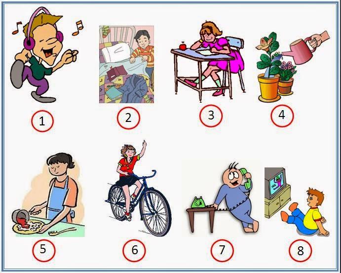 we like english  free time activities tigger clip art images tiger clip art images free