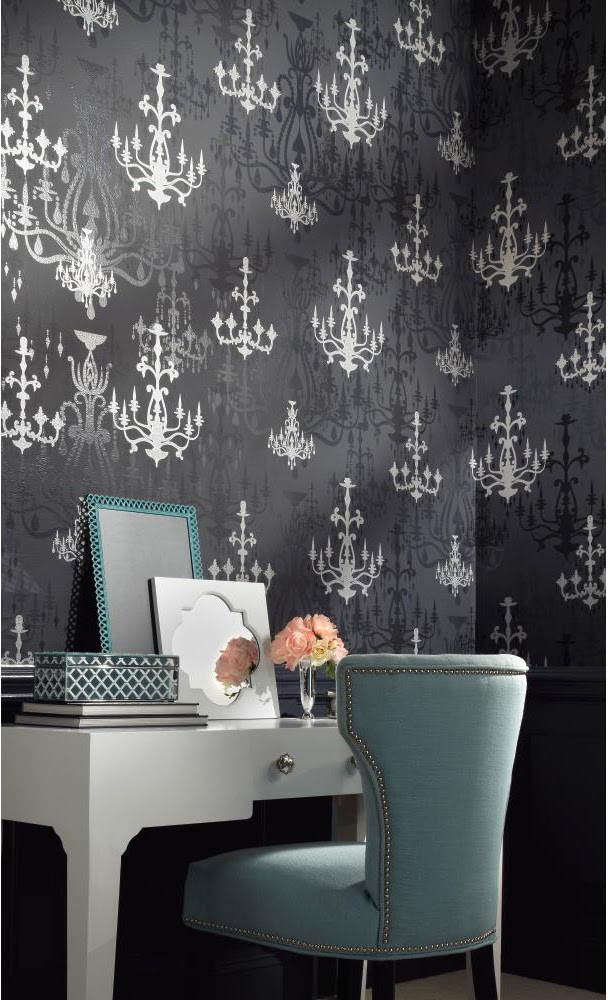 https://www.wallcoveringsforless.com/shoppingcart/prodlist1.CFM?page=_prod_detail.cfm&product_id=42226&startrow=73&search=wh&pagereturn=_search.cfm
