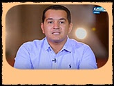 - - برنامج قصر الكلام مع محمد الدسوقى حلقة يوم الجمعة 23-9-2015